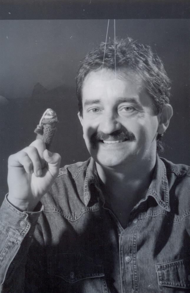 Reschofsky György