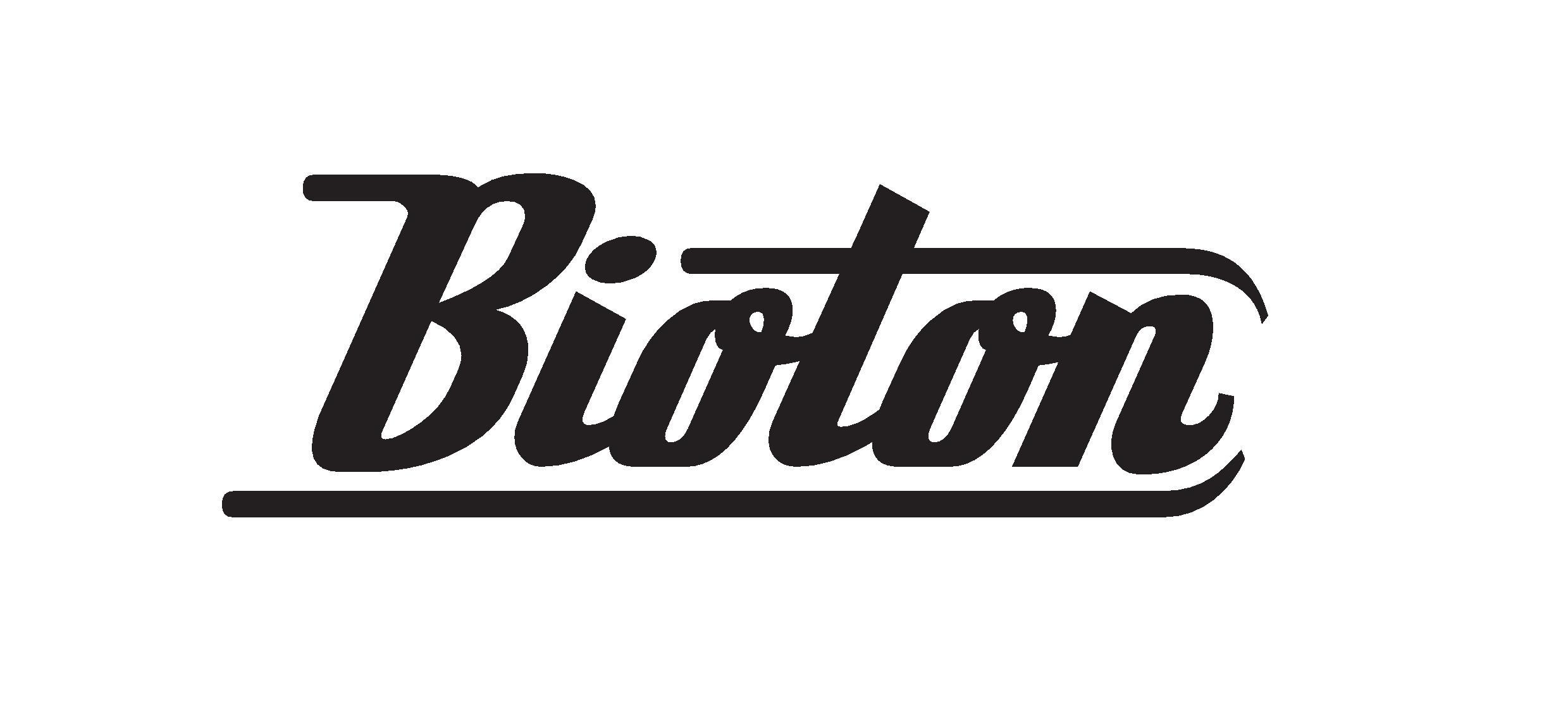 bioton logo-page-001